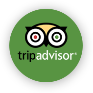 Free Walking Tour Bari on Trip Advisor